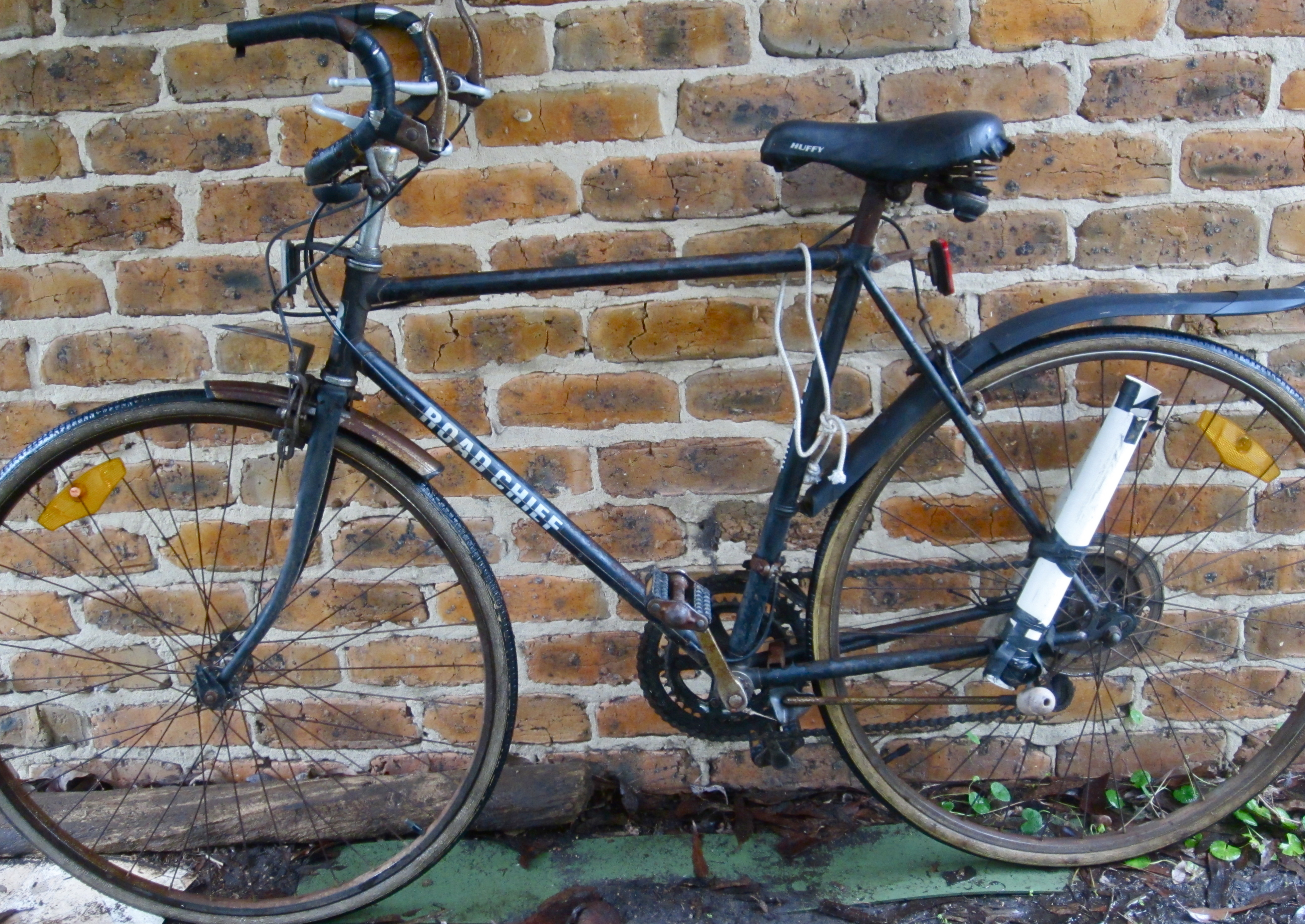 Old 10 Speed Bikes A New Recyclist
