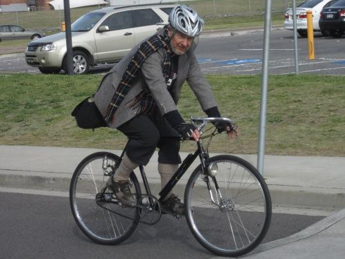 the sun wasp -- an outstanding bike !