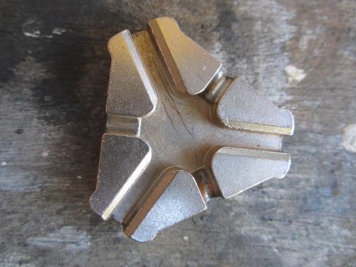 park tool sw-7 spoke key