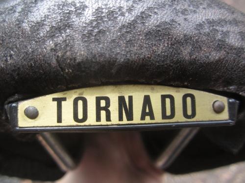 isca-selle tornado