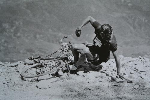 Ferdy Kubler, 1950